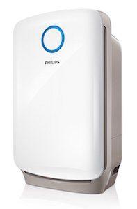 Philips AC4081/20 COMBI AIR PURIFIER & HUMIDIFIER